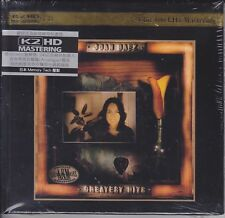 """Joan Baez - Greatest Hits"" Japan K2HD 100KHz/24bit Mastering Audiophile CD New"