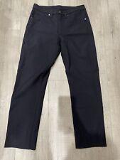 Mission Workshop Signal Pants 30 Black