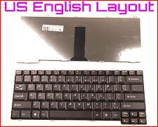 New Laptop US Keyboard for IBM Lenovo 25-007767 25007768 3000-N200 3000-G450