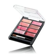 Oriflame Pure Colour Lip Palette