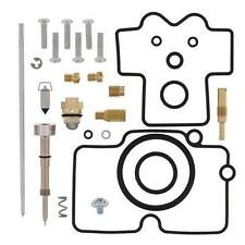MSR Carburetor Carb Rebuild Kit for Yamaha 2000 00 WR 400F WR400F 343756