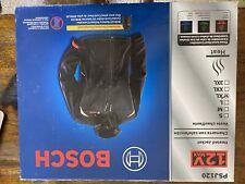 Bosch professional XL Xtra Large heated jacket NIB FREE SHIP