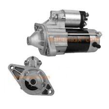 Anlasser für Daihatsu HiJet .. Piaggio Porter .. 228000-5710 28100-87551 ALS2285