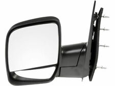 Left Mirror For 2004-2006 Ford E350 Super Duty 2005 G523RG