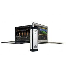 Apogee Jam 96K (Windows & Mac)