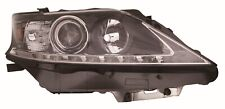 FITS LEXUS RX350 RX450h 2013-2015 RIGHT PASSENGER HID HEADLIGHT HEAD LAMP NEW
