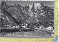 Cartolina - Postcard - Piode - Valsesia - Panorama - 1957