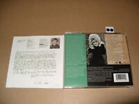 Dolly Parton - Coat of Many Colors (2007) cd + Inlays  Excellent Condition