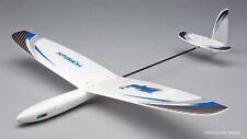 E-flite umx whipit dlg bnf basic rc avion planeur stable spektrum dsmx EFLU 3150