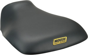 18-19 Sportsman 850 High Lifter Edition 4x4 0821-3008 Replacement seat cover