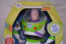 """Toy Story Talking Action Figures Buzz Lightyear 12"""""""