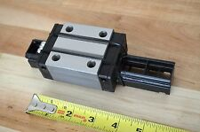 *NEW* NSK LH30A Linear LM Guide Rail Bearing Runner Block Size30 - THK CNC DIY