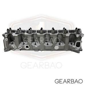 Cylinder Head Empty (11040-VB301) For Nissan Patrol TD6 RD28-Ti AMC908504