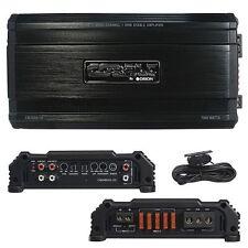 Orion Cobalt Class D Mono Channel 1 Ohm Amplifier 7000 Watts CB35001D