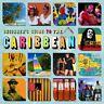 BEGINNER'S Guide To The Karibik (2011) 36-track 3xCD Box Set Neu/Verpackt