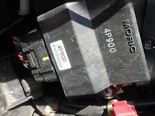 Yamaha Cygnus 125 CDI ECU Boîtier D'allumage Avec HT Bobine Pour Injection Modèle 05 sur