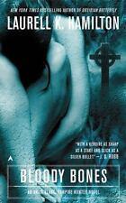Bloody Bones (anita Blake, Vampire Hunter, Book 5): By Laurell K. Hamilton
