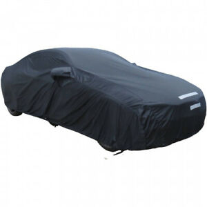 2015-2016 McLaren 570S Select-Fleece Car Cover Kit. MCarCovers. Shipping is Free