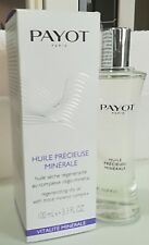 Payot Huile precieuse minerale 100 ml