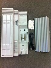 Nortel Norstar Cics Compact Ics 8x16 With 71 Software 0x16 Phone System Repl Mics