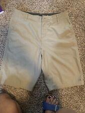 oneill shorts 29