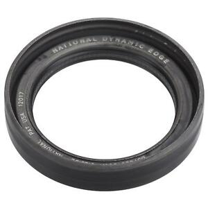 For Ford F700  F600  GMC, T6500  T7500  Chevrolet, T6500 Front Inner Wheel Seal