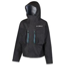 Greys Cold Weather Wading Jacket XL