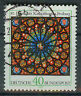 BRD Briefmarken 1978 Katholikentag Mi.Nr.977