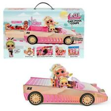 MGA Entertainment Dolls, Clothing & Accessories