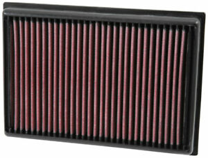 K&N Air Filter Buick Encore, 33-5007