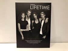 Revista Magazine OMEGA LifeTime Num. 19, 2018 - LA EDICIÓN DE LA FAMILIA - ESP