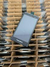 Lot of 10 New BlackBerry Z3 Unlocked Smartphone Stj100-1 Black Gsm 3G Wifi