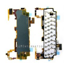 LG myTouch Q C800 Button Keypad Keyboard Flex Cable Replacement Part  USA Seller