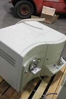 Thermo Finnigan  LCQ   Mass Spectrometer QUEST