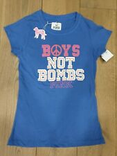 Victoria's  secret PINK T-shirt Size S/M Valentines 💖 BRAND NEW WITH TAGS