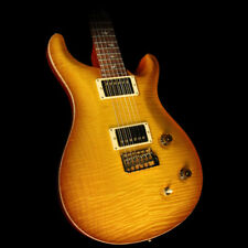Used 2005 PRS Paul Reed Smith Custom 22 20th Anniversary Guitar McCarty Sunburst