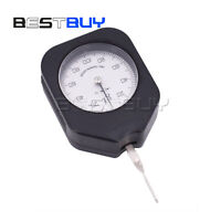 New Dial Tension Gauge Gram Force Meter Single Pointer 100g Rally test BBC