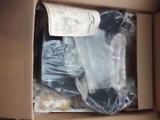 Vintage Vetter Sting fairing NIB with windshield, hardware and manual Black