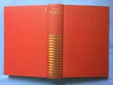 Wade MILLER - MAX THURSDAY INVESTIGATORE Omnibus Mondadori (1° Ed 1963)
