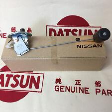 DATSUN 1200 Ute 8112-9403 Fuel Tank Gauge Unit Genuine (Fits NISSAN B122 Sunny)
