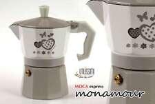Bomboniere Caffettiere Per Matrimonio Prezzi.Bomboniera Caffettiera In Vendita Casa Arredamento E Bricolage