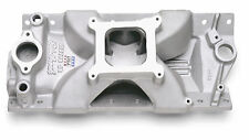 Edelbrock Victor Jr. Intake Manifolds 2975 SBC 8000 RPM