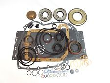 Ford Mazda CD4E Transmission Overhaul Kit 2003-2008 Escape Tribute Mariner Monde