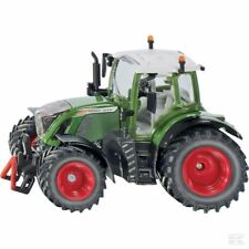 Siku Fendt 724 Vario 1:32 Scale Model Tractor Collectable Die Cast + Plastic