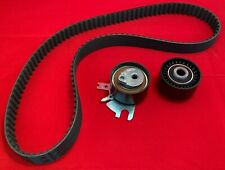 Genuine Ford Timing Belt Kit - Mondeo Kuga Focus (2005-14) MA MB MC TE LS LT LV