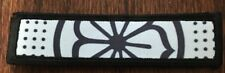 1x4 Karate Kid Headband Tengui Morale Patch Funny Tactical Military Army USA