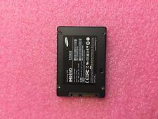 "Samsung 840 EVO 120GB SSD Solid State Drive MZ7TE120HMGR MZ-7TE120 2.5"""