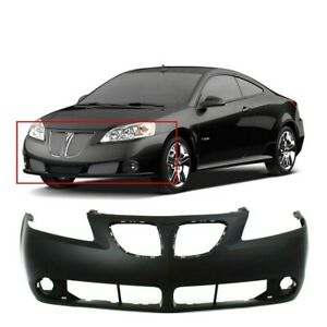 GM front end cover for Pontiac G6 2006-2009