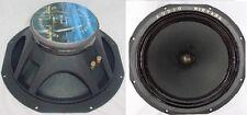 Audio Nirvana Classic 12 Ferrite Fullrange DIY Speaker Kits (2 speakers)