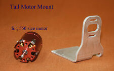 Tall, Motor Mount for T-Maxx
